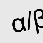 Mierniki skażeń alfa i beta