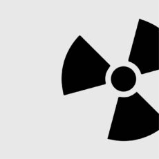 Zagrożenia radiacyjne